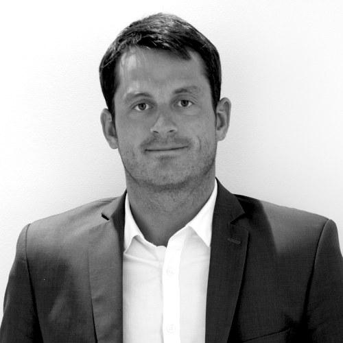 Clément KESCH